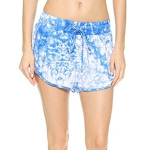 Mikoh shorts